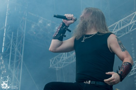 NovaRock2014_AmonAmarth-13.jpg