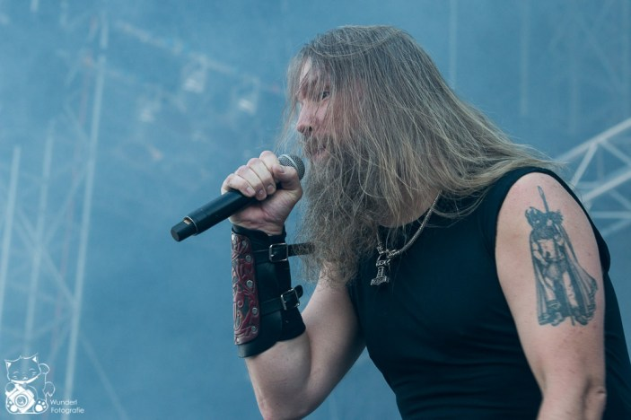 NovaRock2014_AmonAmarth-14.jpg