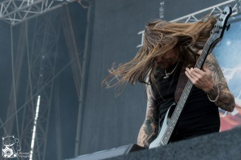 NovaRock2014_AmonAmarth-16.jpg