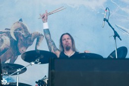NovaRock2014_AmonAmarth-2.jpg