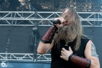 NovaRock2014_AmonAmarth-20.jpg