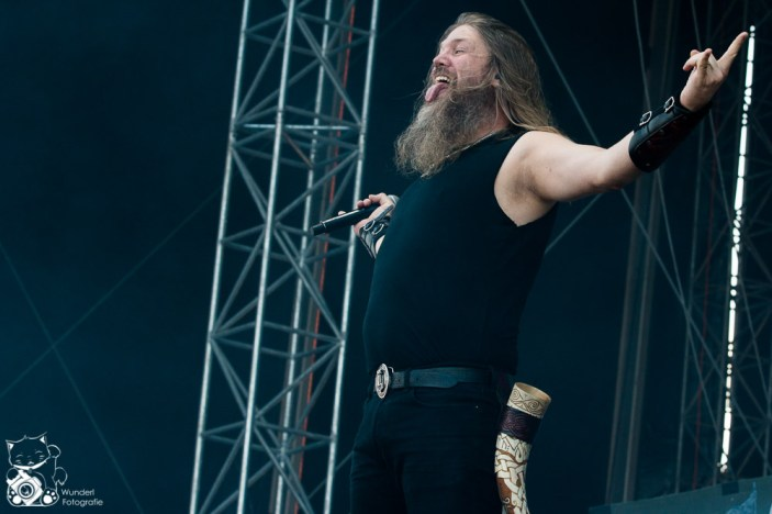 NovaRock2014_AmonAmarth-22.jpg