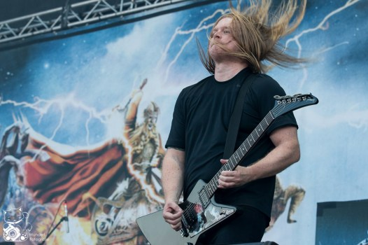 NovaRock2014_AmonAmarth-24.jpg