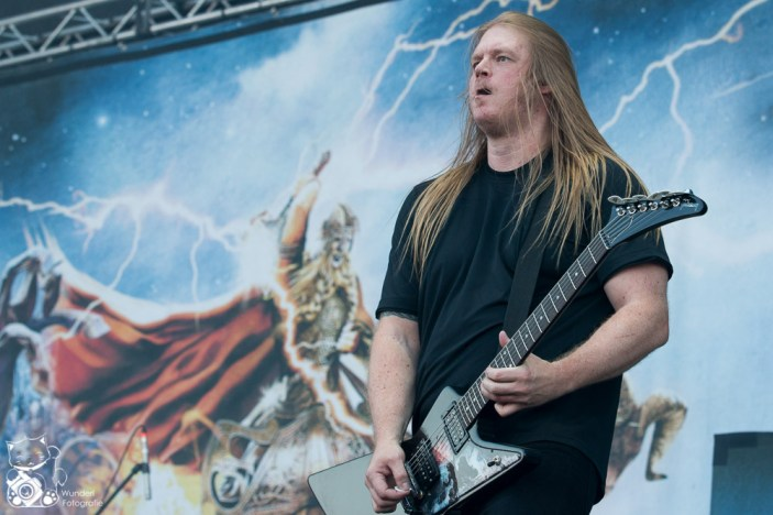NovaRock2014_AmonAmarth-25.jpg
