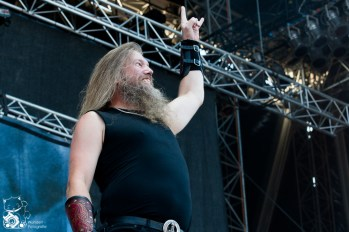 NovaRock2014_AmonAmarth-33.jpg