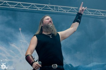NovaRock2014_AmonAmarth-6.jpg