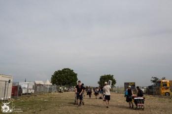 NovaRock2014_Anreisetag-2.jpg