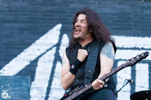 NovaRock2014_Anthrax-25.jpg