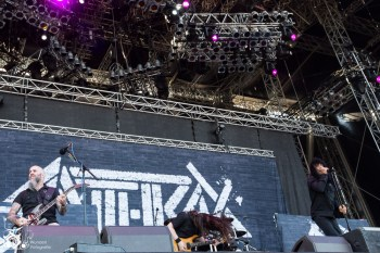 NovaRock2014_Anthrax-28.jpg