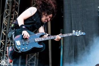 NovaRock2014_Anthrax-34.jpg