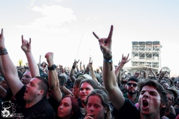 NovaRock2014_Anthrax-46.jpg