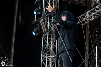 NovaRock2014_Anthrax-9.jpg