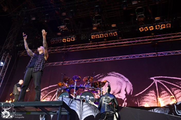 NovaRock2014_AvengedSevenfold-16.jpg