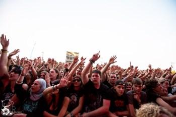 NovaRock2014_AvengedSevenfold-48.jpg