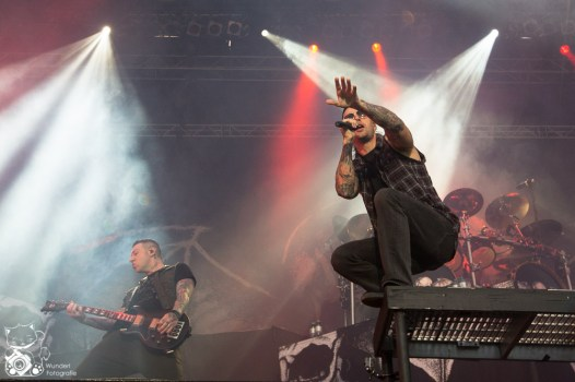 NovaRock2014_AvengedSevenfold-8.jpg