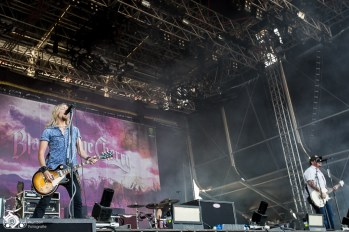 NovaRock2014_BlackStoneCherry-1.jpg