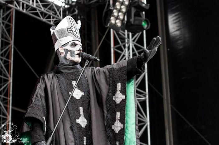 NovaRock2014_Ghost-41.jpg