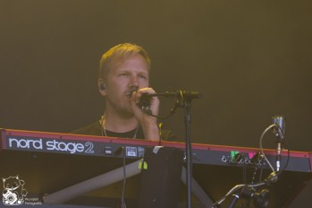 NovaRock2014_SunriseAvenue-9.jpg