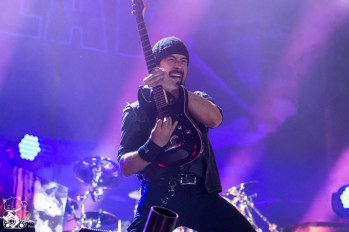 NovaRock2014_Volbeat-10.jpg