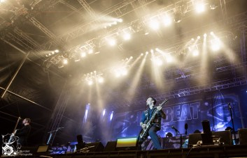 NovaRock2014_Volbeat-12.jpg