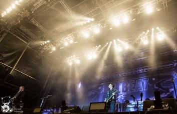 NovaRock2014_Volbeat-13.jpg