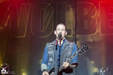NovaRock2014_Volbeat-31.jpg