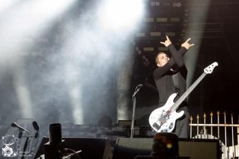 NovaRock2014_Volbeat-39.jpg