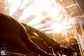 NovaRock2014_Volbeat-4.jpg