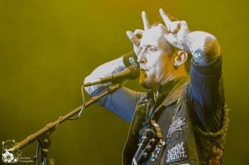 NovaRock2014_Volbeat-43.jpg
