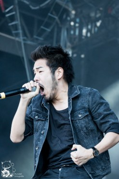 RaR_Crossfaith-21.jpg