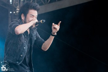RaR_Crossfaith-36.jpg