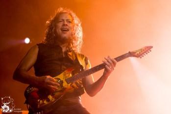 RaR_Metallica-14.jpg