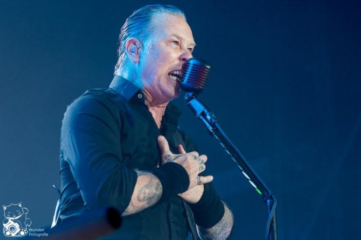 RaR_Metallica-22.jpg