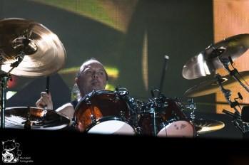 RaR_Metallica-27.jpg