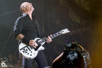 RaR_Metallica-30.jpg