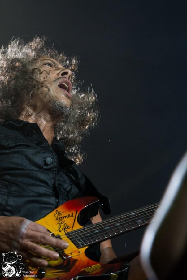RaR_Metallica-37.jpg