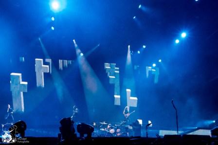 RaR_Metallica-39.jpg