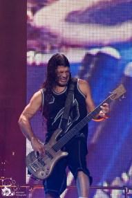 RaR_Metallica-45.jpg