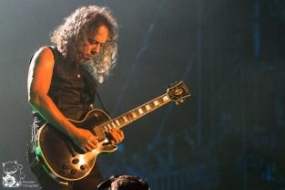 RaR_Metallica-54.jpg