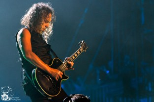RaR_Metallica-55.jpg