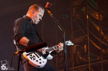 RaR_Metallica-6.jpg