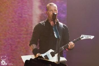 RaR_Metallica-60.jpg