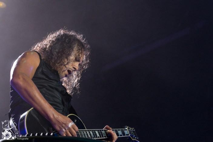 RaR_Metallica-63.jpg