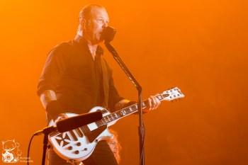 RaR_Metallica-8.jpg