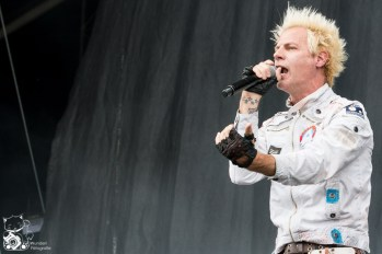 RaR_Powerman5000-15.jpg