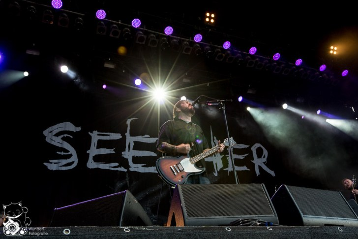RaR_Seether-24.jpg