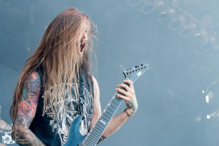 RaR_SuicideSilence-19.jpg