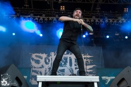 RaR_SuicideSilence-3.jpg