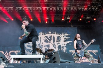 RaR_SuicideSilence-34.jpg