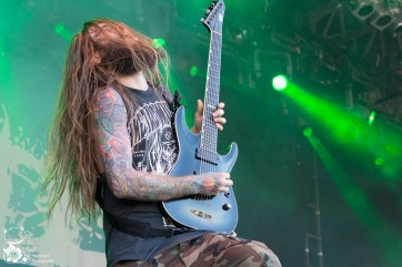 RaR_SuicideSilence-50.jpg